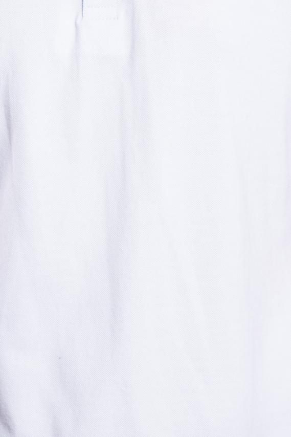 Chic Camisa Polo Koaj Lucit 4/17