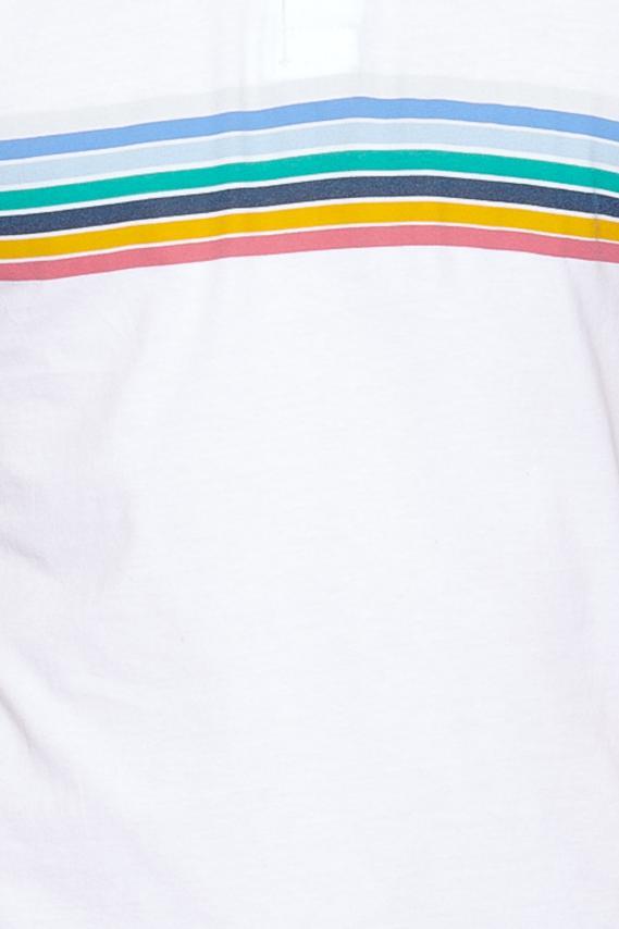 Koaj Camisa Polo Koaj Slipot 4/18