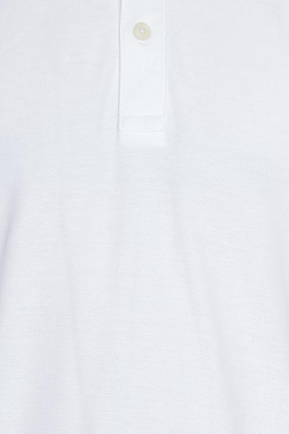 Koaj Camisa Polo Koaj Castiel 1 1/19