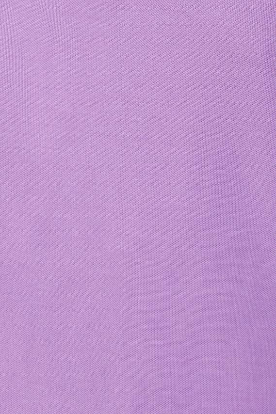 Koaj Camisa Polo Koaj Castiel 2 1/19