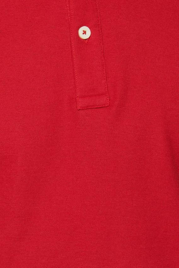 Koaj Camisa Polo Koaj Castiel 3 1/19