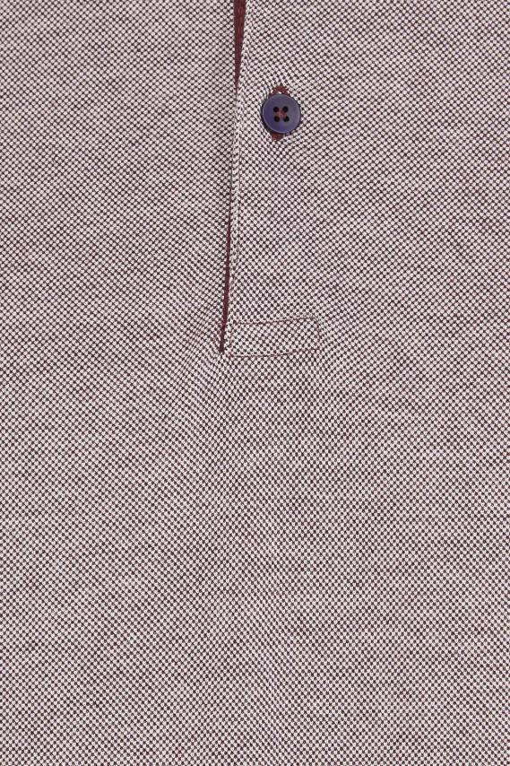 Koaj Camisa Polo Koaj Umaty 1 2/19