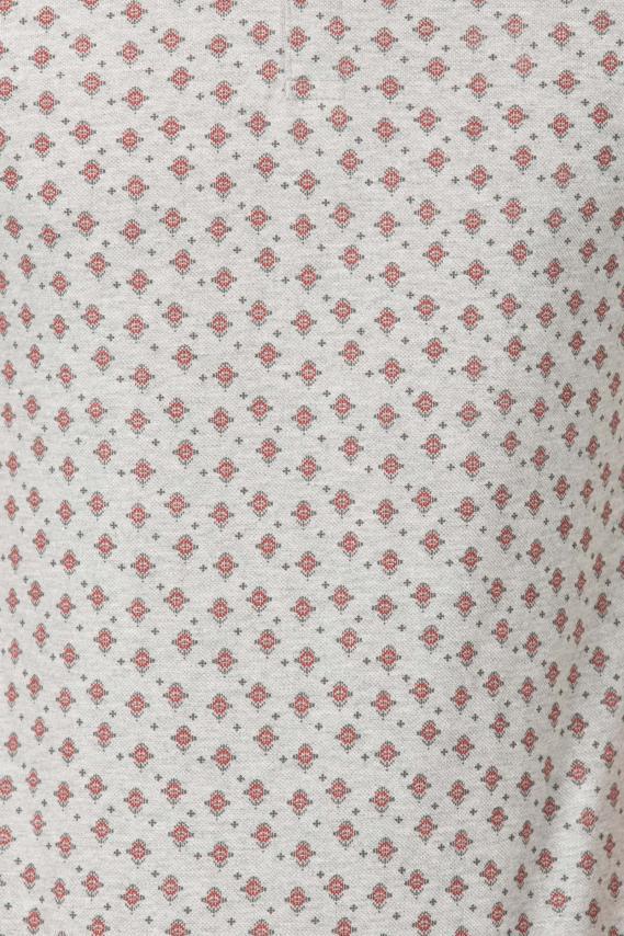 Glam Camisa Polo Glam Dury 2/16