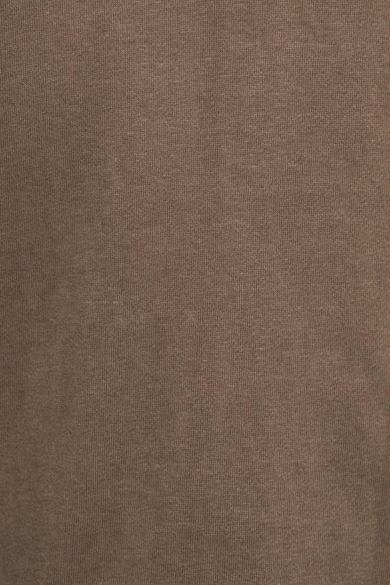 Basic Cardigan Capota Koaj Basic M1 1/18