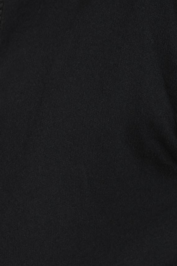 Basic Cardigan Capota Koaj Oslo 4 2/17