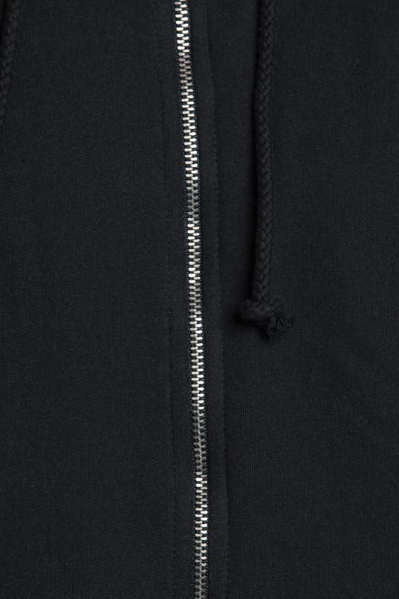 Basic Cardigan Capota Koaj Oslo 5 2/17