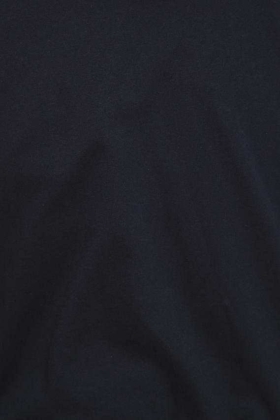 Basic Cardigan Capota Koaj Oslo 7 2/17