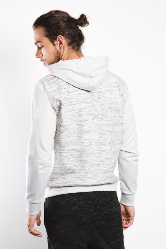Jeanswear Buso Capota Koaj Bortek 2/17