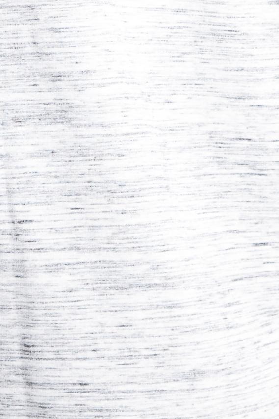 Jeanswear Cardigan Capota Koaj Tyrso 3/17