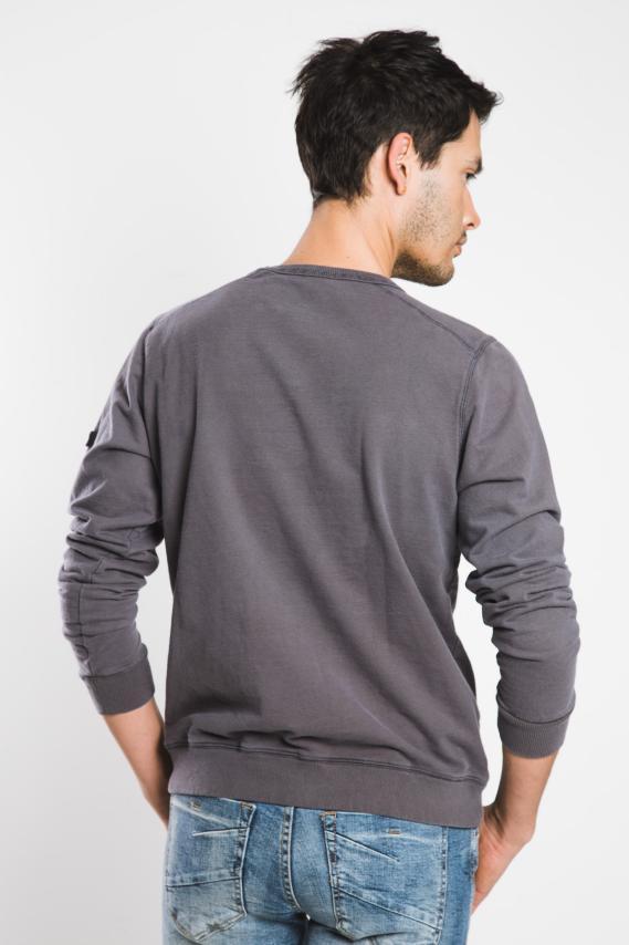 Jeanswear Sueter Koaj Joper 3/17