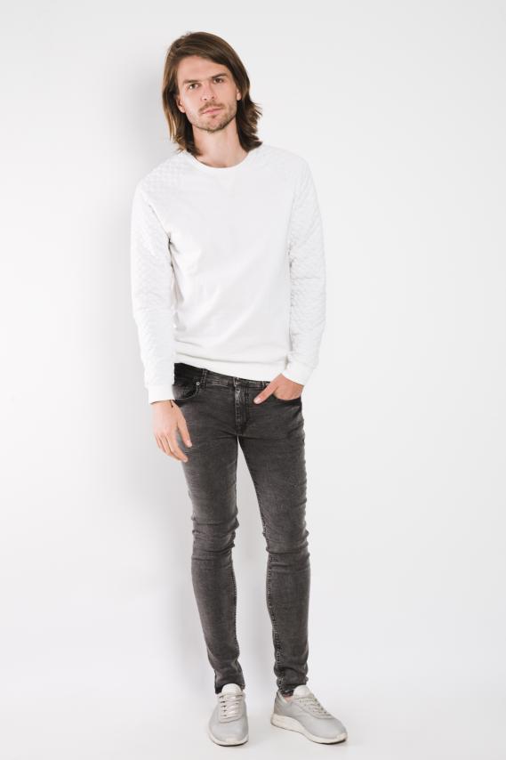 Jeanswear Sueter Koaj Kurty 3/17