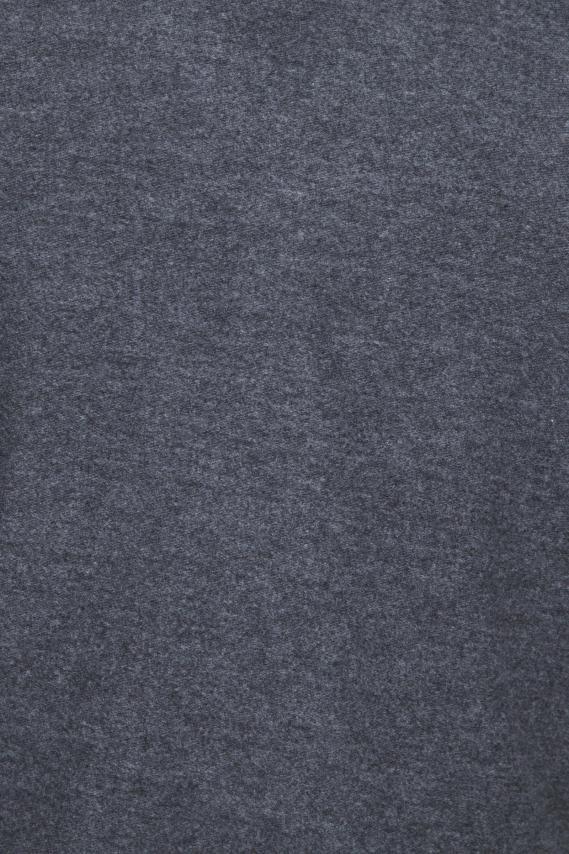 Jeanswear Cardigan Capota Koaj Osvat 1 3/18