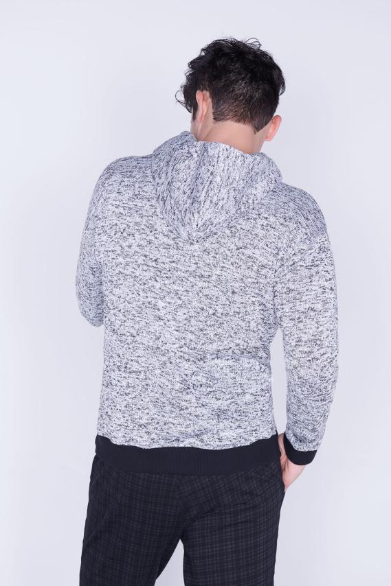 Jeanswear Buso Capota Koaj Yenty 3/18