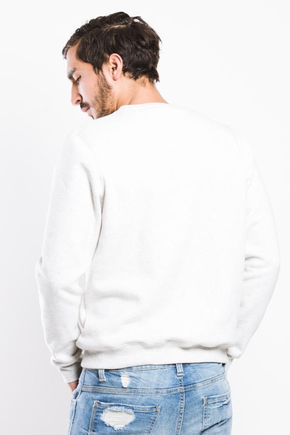 Jeanswear Sueter Koaj Yulian 4/17