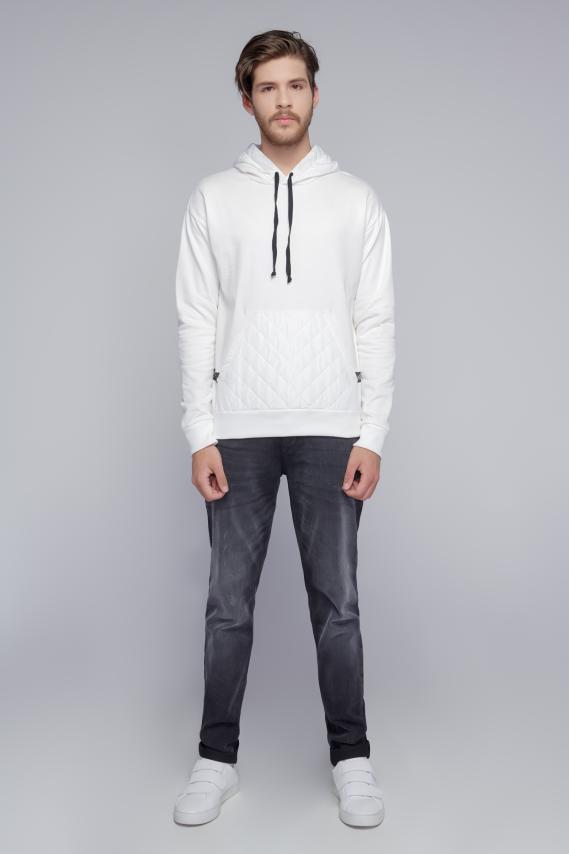 Jeanswear Buso Capota Koaj Tenzu 4/18
