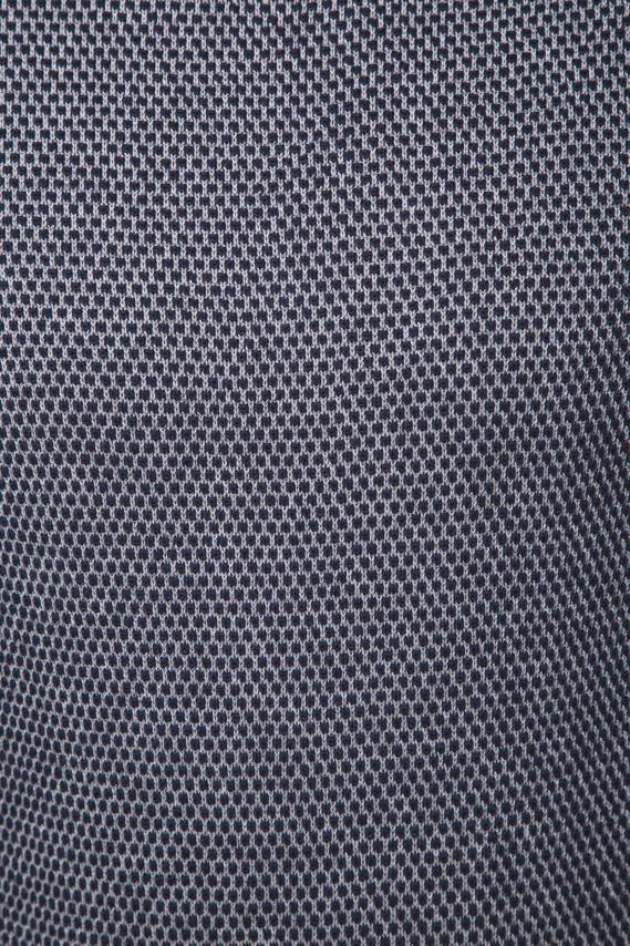 Jeanswear Sueter Koaj Grehy 1/18