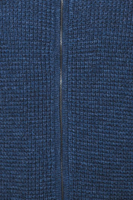 Chic Cardigan Koaj Parted 2/18