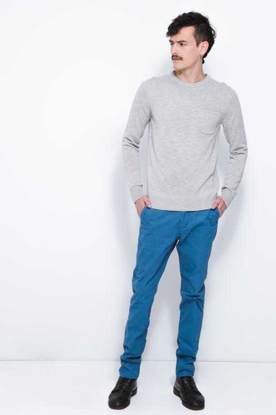 Jeanswear Sueter Koaj Cassano 2/18