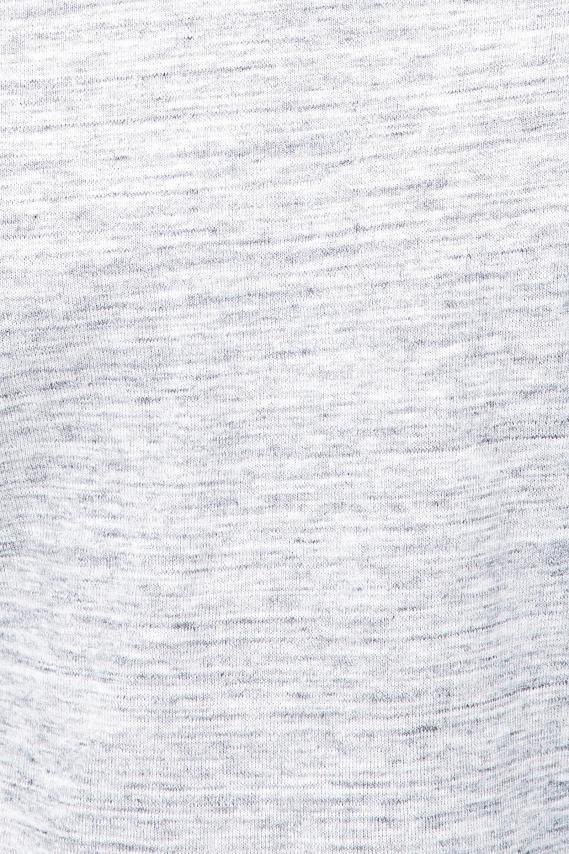 Jeanswear Sueter Koaj Tamano 3/18