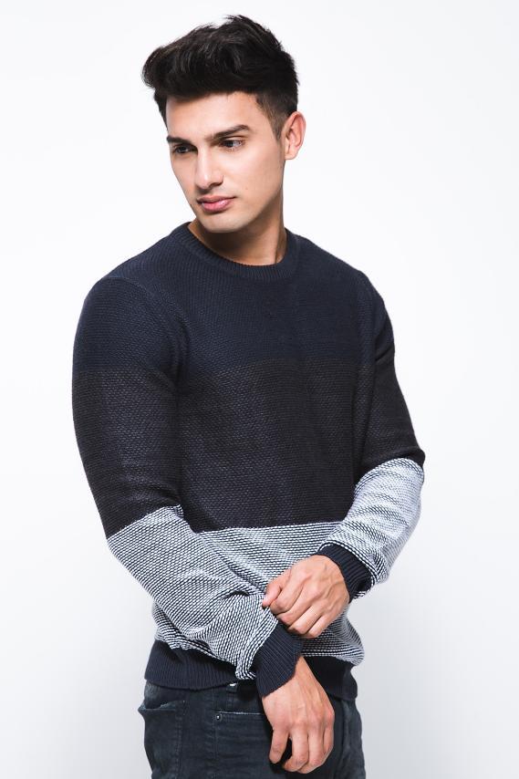 Jeanswear Sueter Koaj Turki 3/18