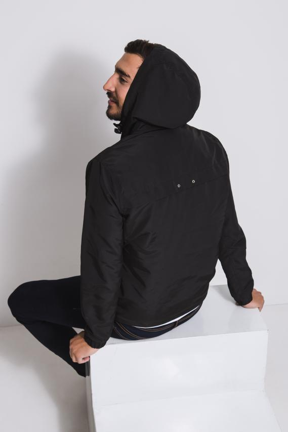 Jeanswear Chaqueta Koaj Spik 1/18