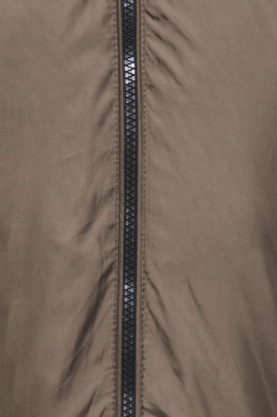 Jeanswear Chaqueta Koaj Bonucce 1/18