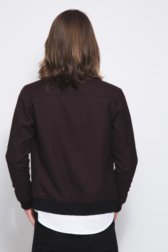 Jeanswear Chaqueta Koaj Billy 1/18