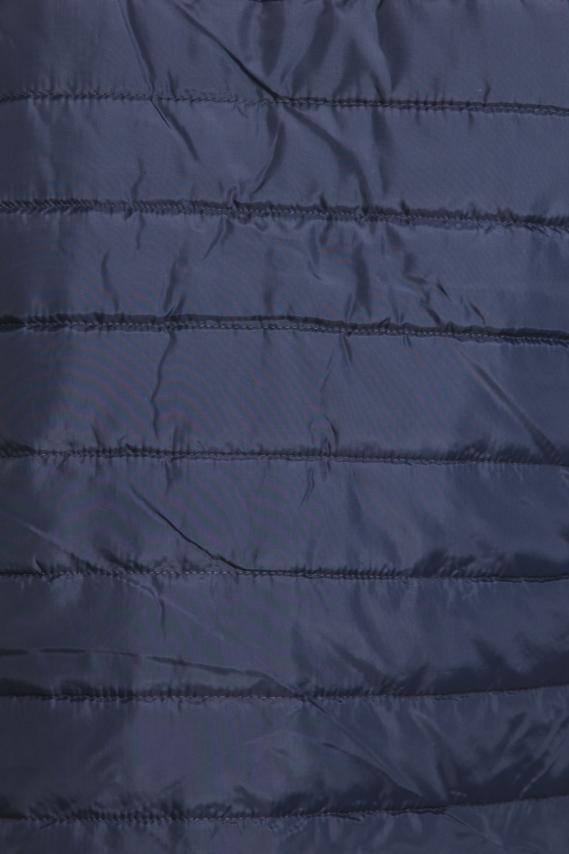 Jeanswear Chaqueta Koaj Ravid 2/17