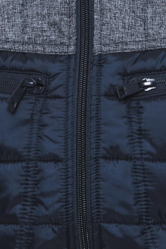 Jeanswear Chaqueta Koaj Tread 2/18