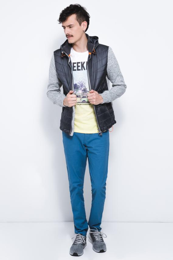 Jeanswear Chaqueta Koaj Nordic 2/18