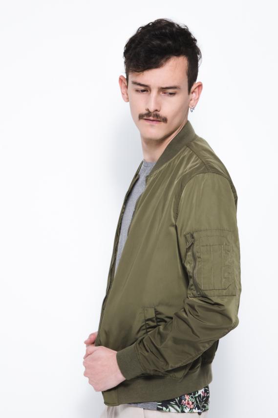 Jeanswear Chaqueta Koaj Snith 2/18
