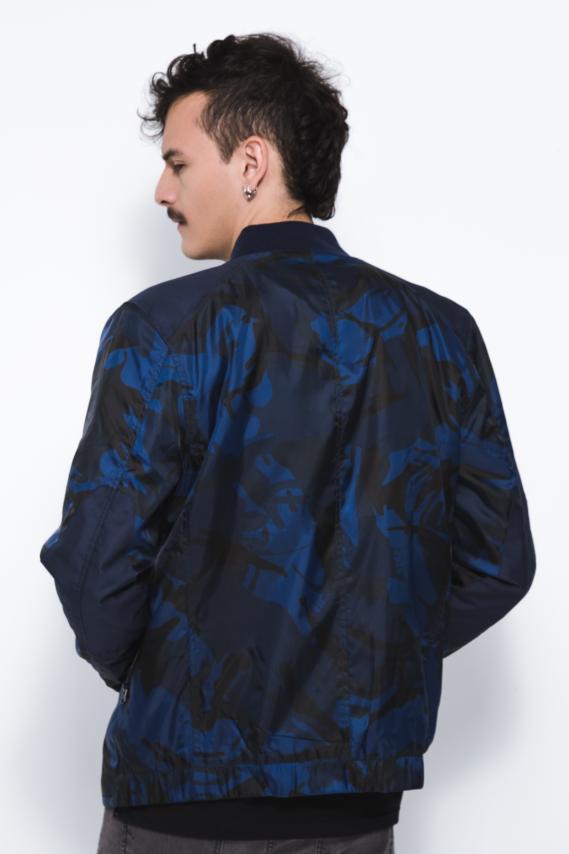 Jeanswear Chaqueta Koaj Frello 2/18