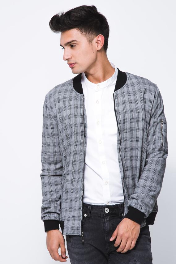 Jeanswear Chaqueta Koaj Brunei 2/18