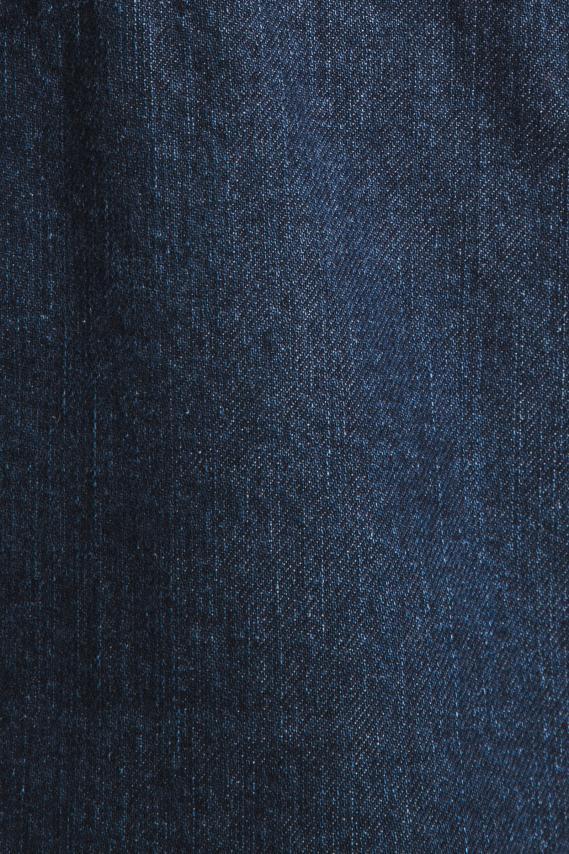 Jeanswear Chaqueta Koaj Cover 19 Slim Fit 3/17