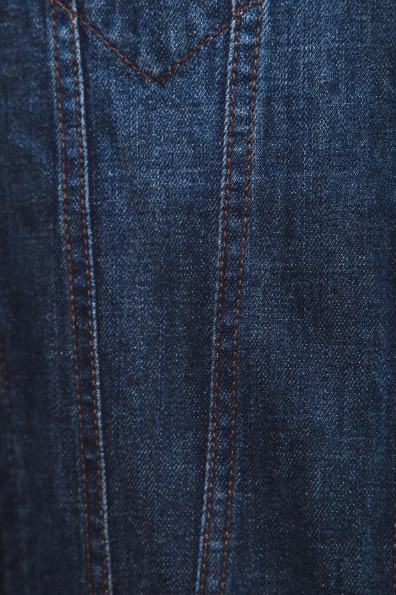 Jeanswear Chaqueta Koaj Jean Cover 14 Slim 4/17