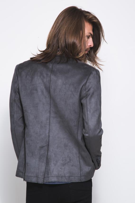 Jeanswear Blazer Koaj Colton 1 1/18