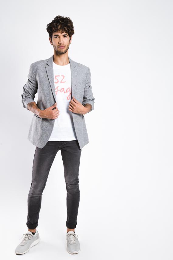 Jeanswear Blazer Koaj Rhodes 3/17