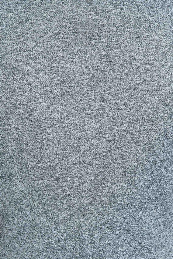 Jeanswear Blazer Koaj Steper 1 3/17