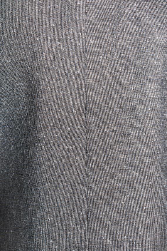 Chic Pantalon Koaj Familia Michigan 2/17