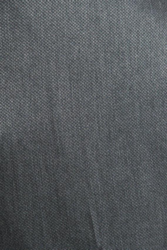 Chic Pantalon Koaj Familia Estevano 2/17