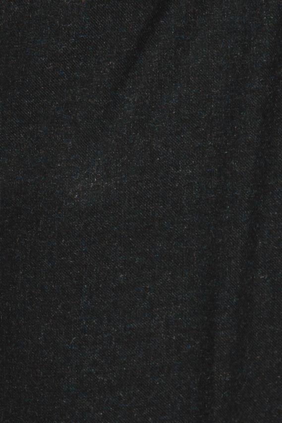 Chic Pantalon Koaj Familia Kamilho 3/17