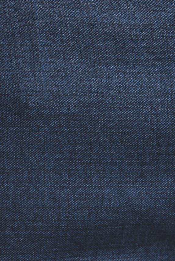 Chic Pantalon Koaj Familia Monacco 3/17