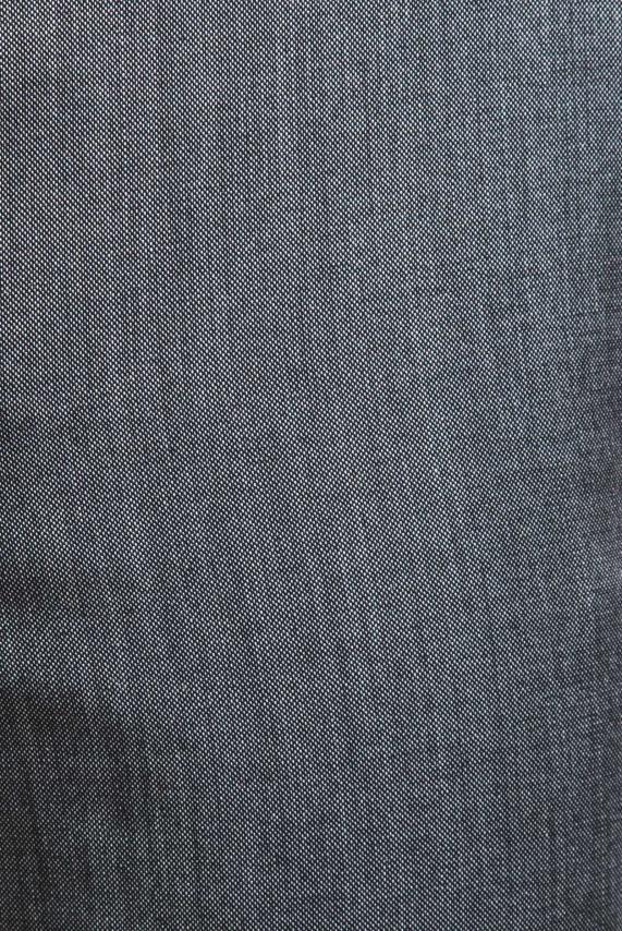 Chic Pantalon Koaj Familia Romanof 4/17