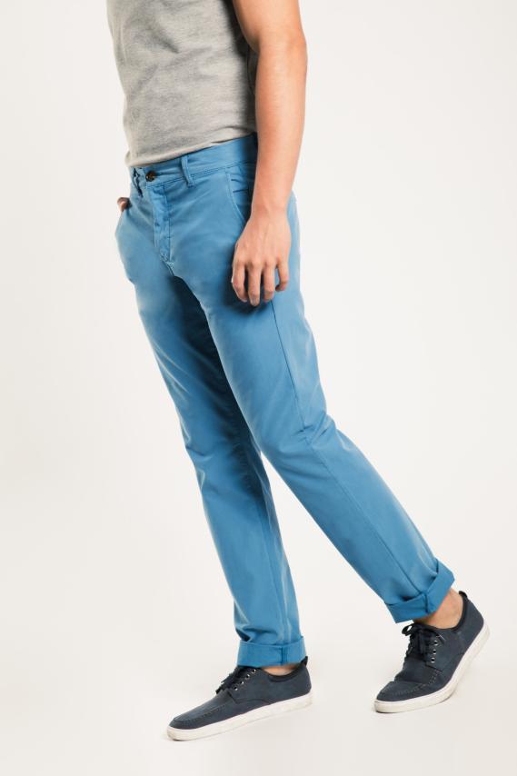 Basic Pantalon Koaj Carry 25 Comfort Fit 1/17