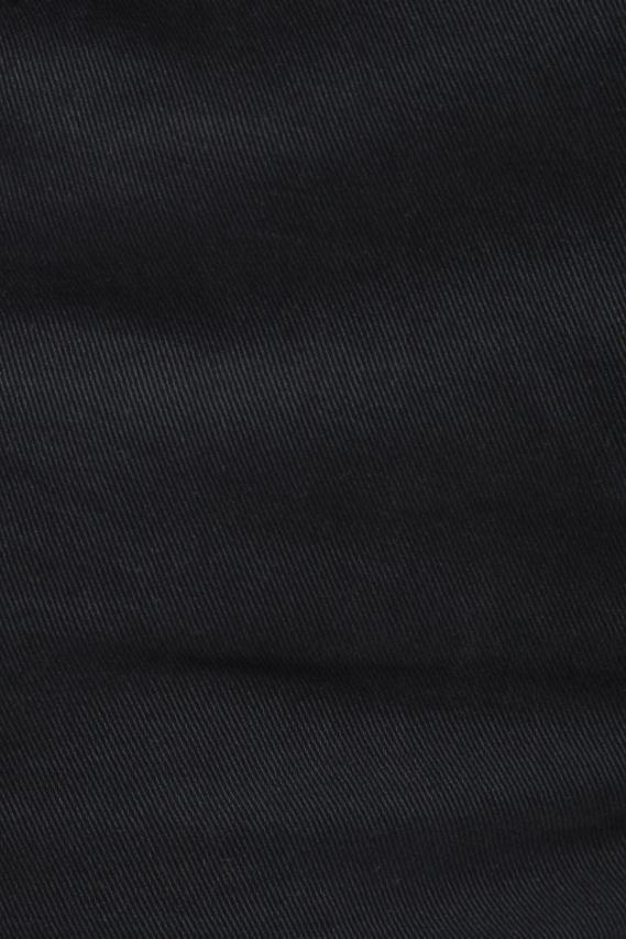 Basic Pantalon Koaj Slim Comfort Colors 5 1/17