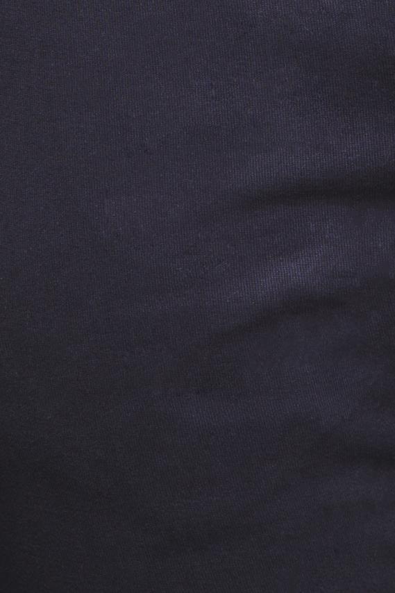 Chic Pantalon Koaj Ghary 1/18