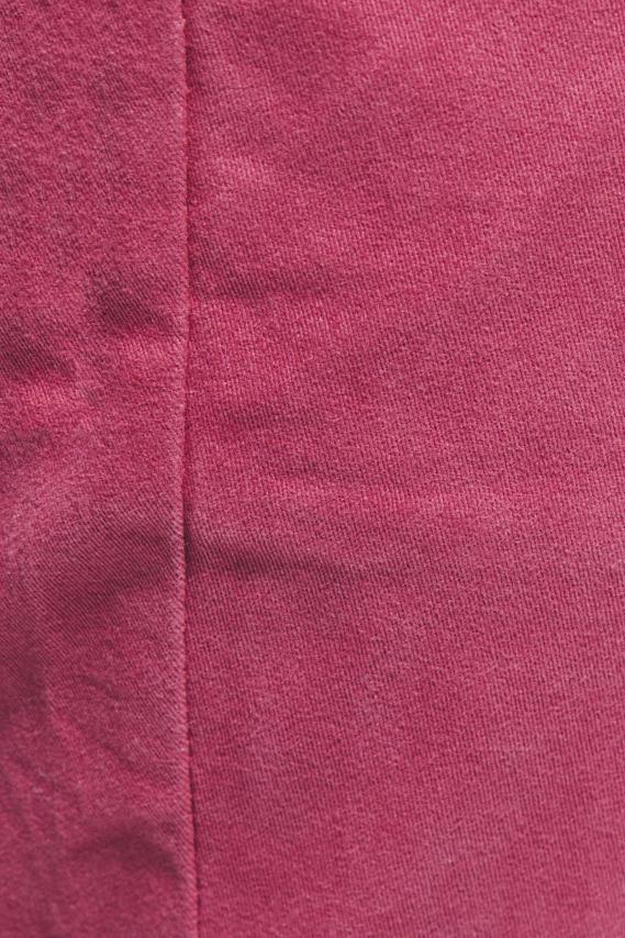 Basic Pantalon Koaj Chino 6 Super Slim 1/18