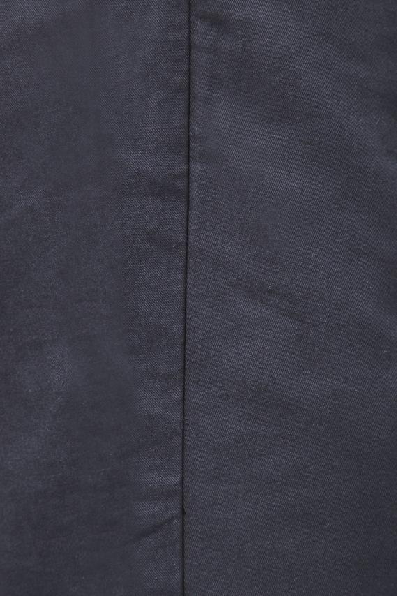 Basic Pantalon Koaj Chino Cp Comfort 6 1/18