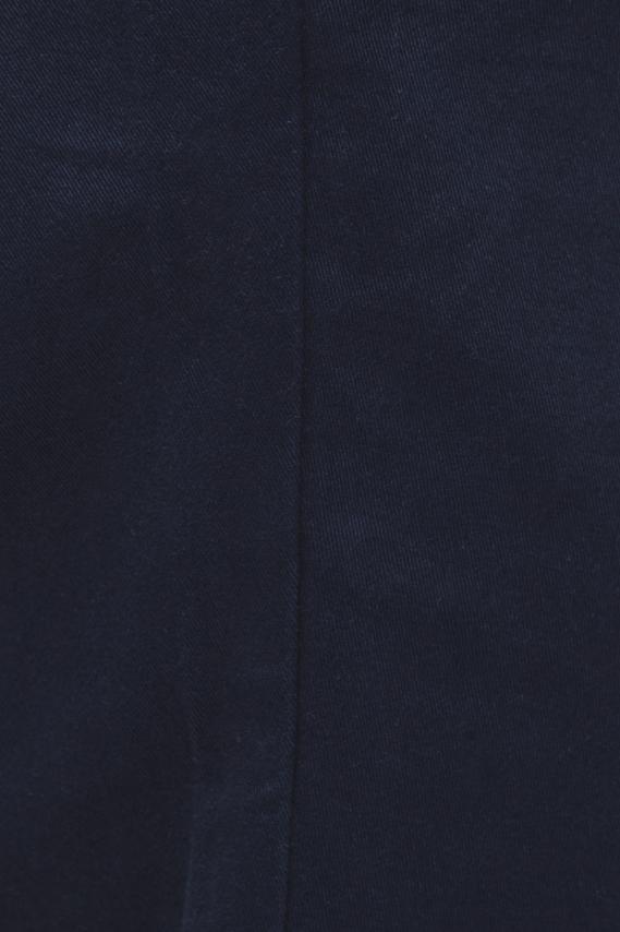 Koaj Pantalon Koaj Chino 10 Super Slim 1/18