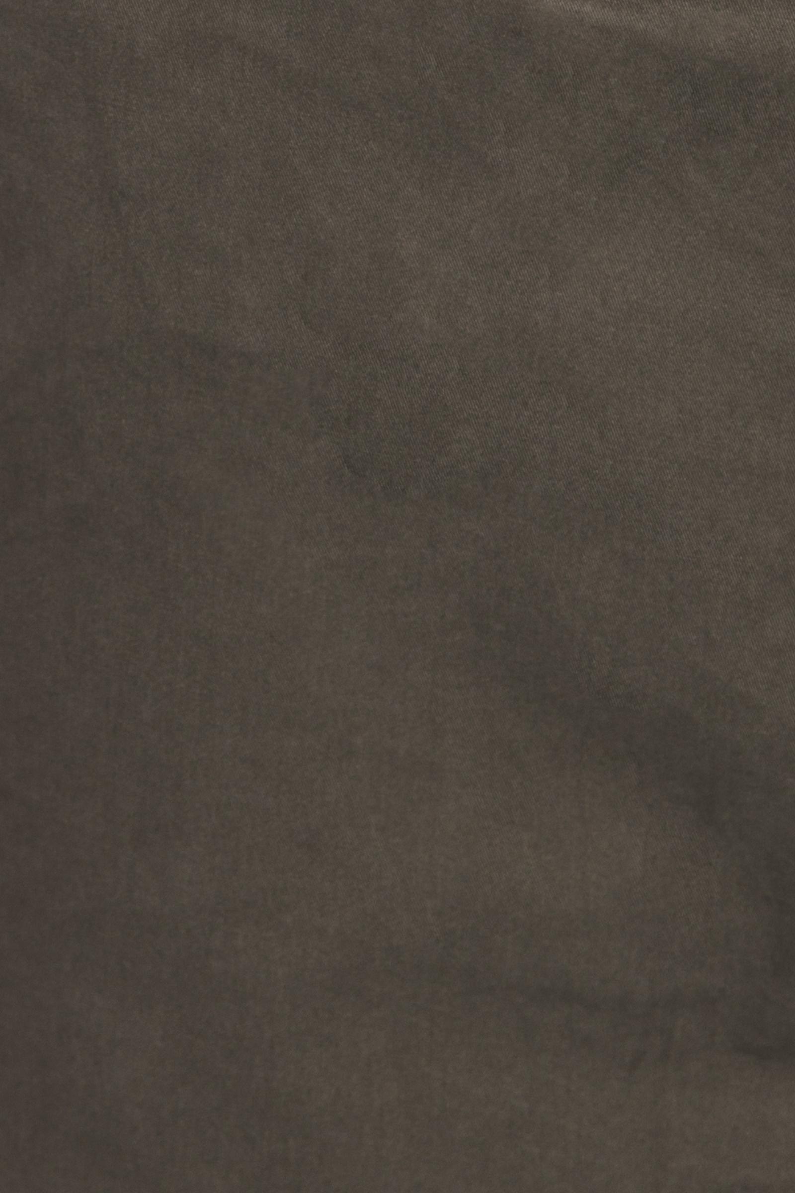 KOAJ-PANTALON KOAJ CHINO CP SLIM 9 1/18